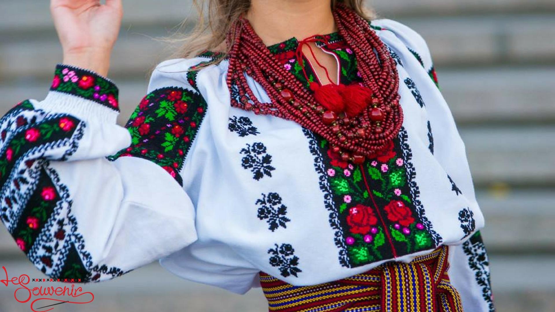 Все про Українське Archives - Вишиванка